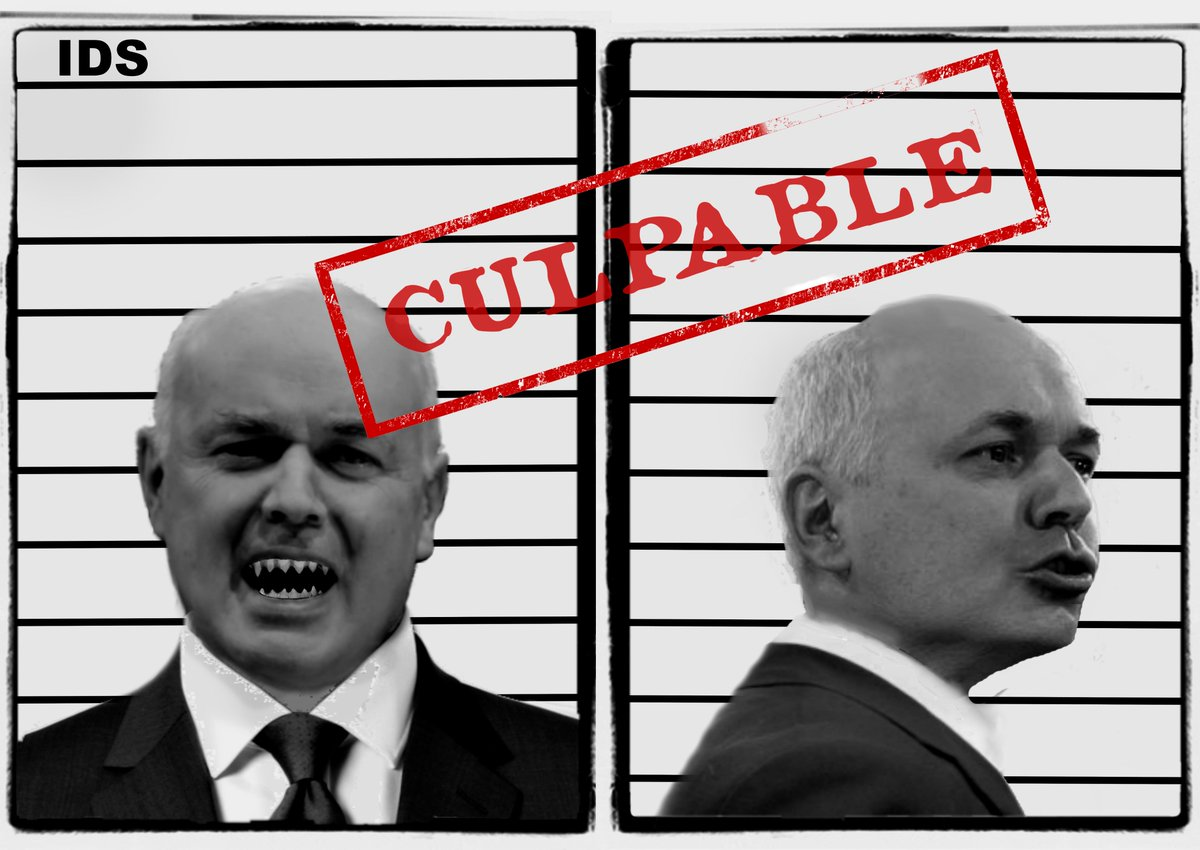 #IDS Please never forget this man. #esa #disibilityhatecrime #wca #workfare #pips https://t.co/zorchAfMSt 141