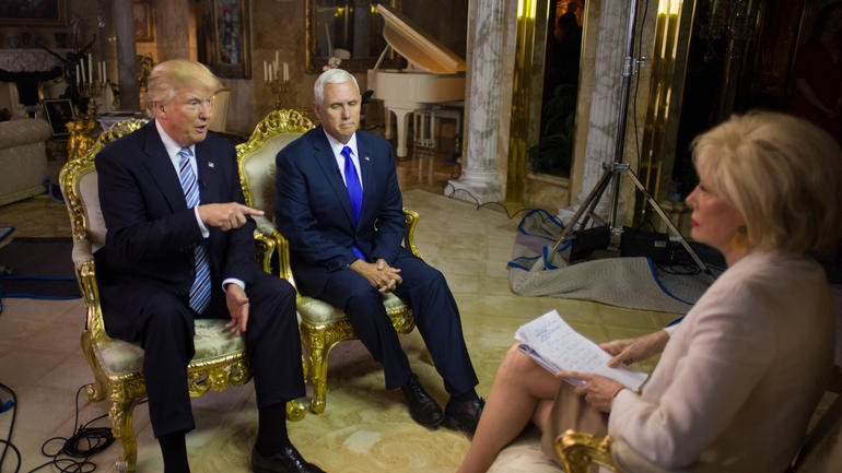 When you launch your campaign to stand up for ordinary Americans but forget you're literally sitting on gold thrones https://t.co/pJYg3QGULL