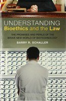 Understanding Bioethics and the Law: the promises and perils of the brave new world of bio… https://t.co/nY7vWcQQjp https://t.co/X2sZa1VQUH