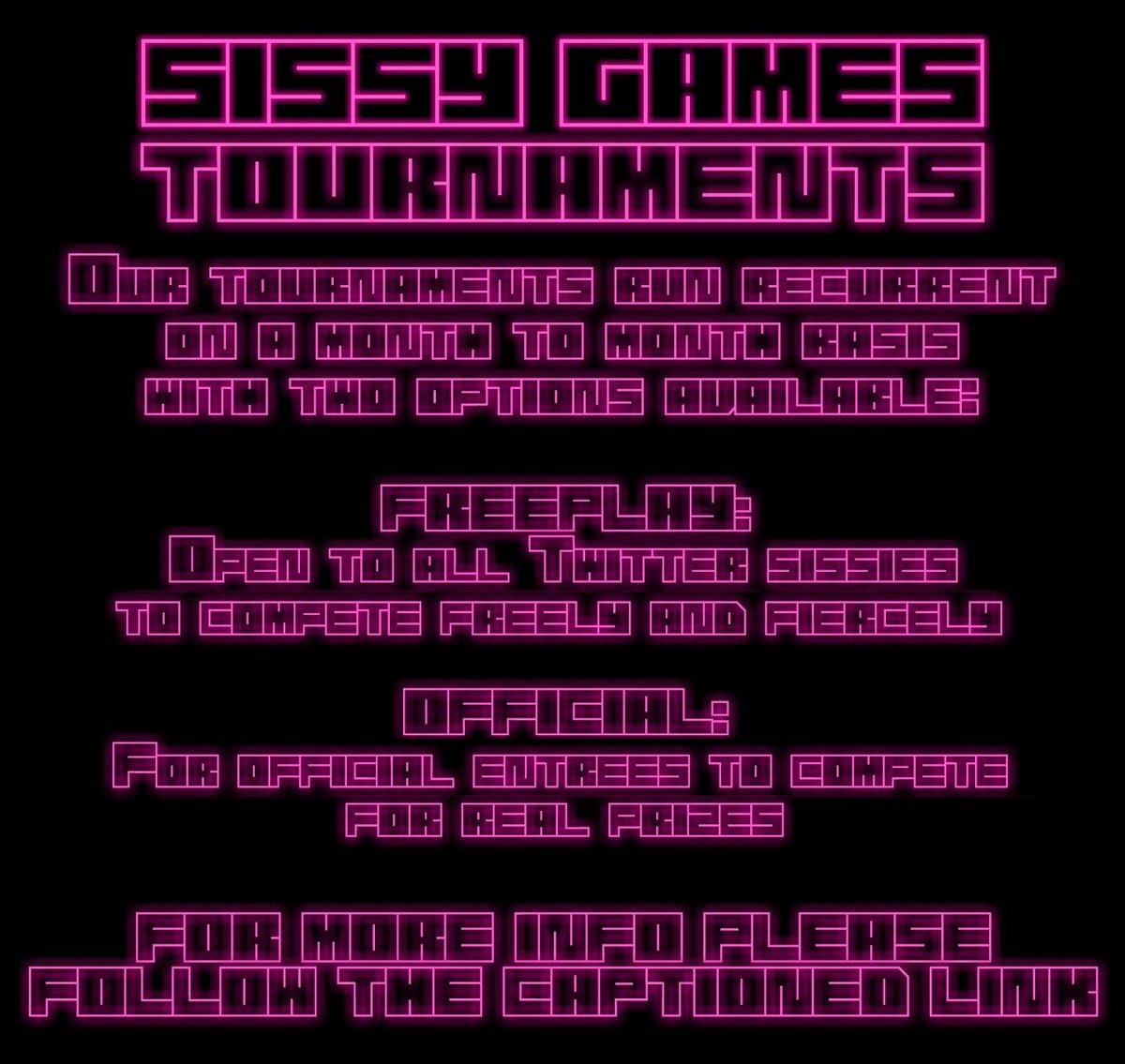 SiГџy Games