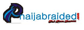 Naija Breaking News and Entertainment Gist