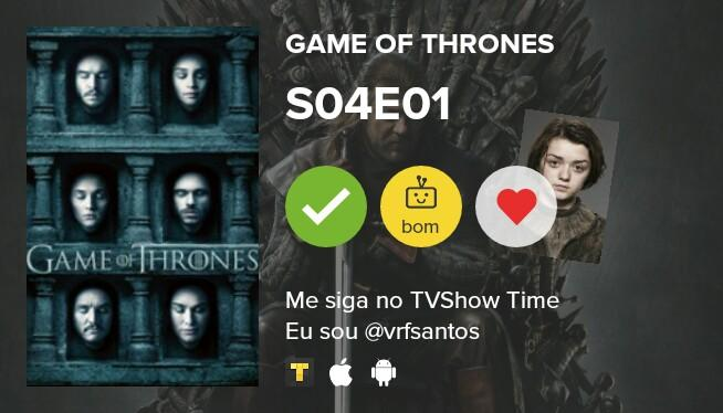 game of thrones all seasons free download 480p