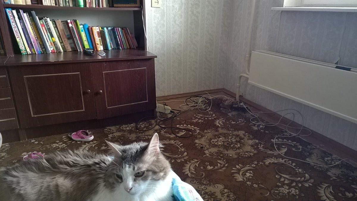 Руское домашнен поорно 1 фотография