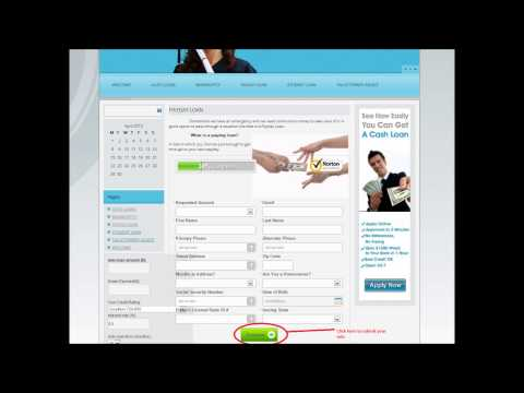 online payday loans no faxing