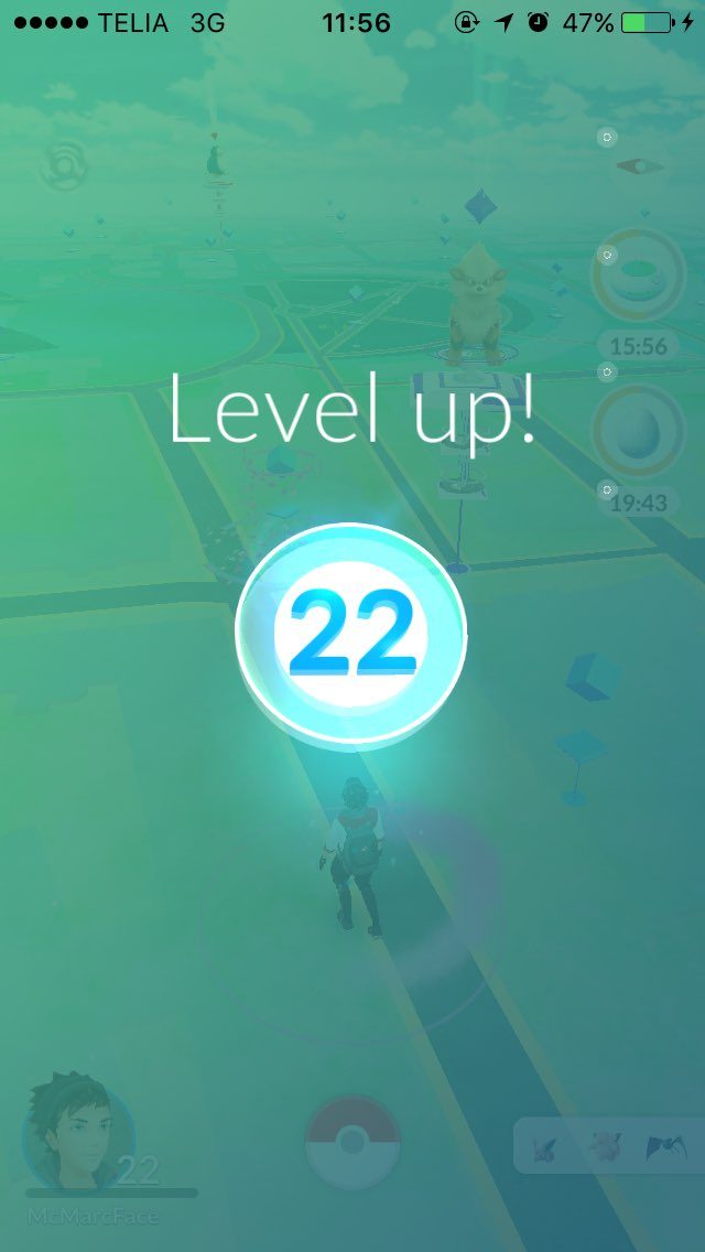 pokemon-level-cheats