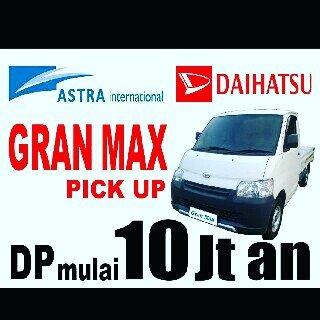 Ari Daihatsu Medan Followed