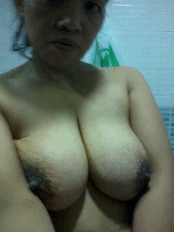 Nude Selfie 7146