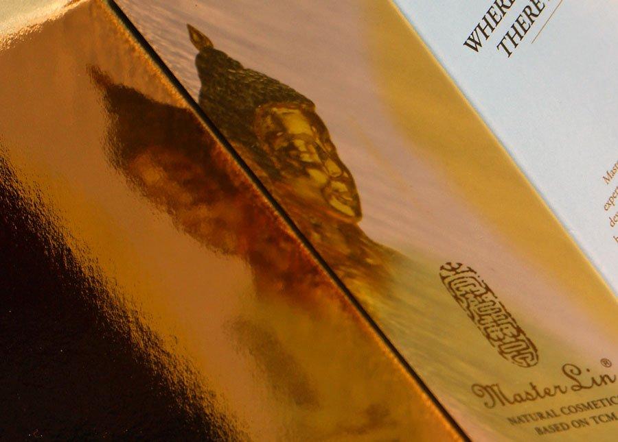 shop северная европа в xxi веке природа культура экономика материалы международной конференции посвященной