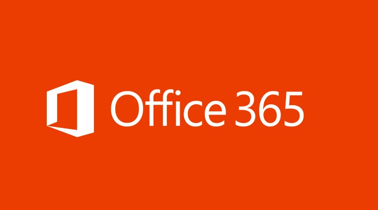 New Blog: Creating Video With Powerpoint & The Office 365 Giveaway Quiz @ https://t.co/AvXq4darIX #O365truestoryKE https://t.co/u6DteoCGw1