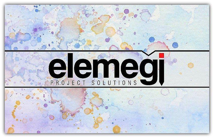 elemeği project solutions ile ilgili görsel sonucu