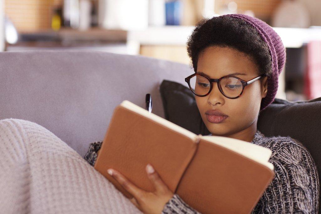 12 Summer Reads for Revolutionary Black Women https://t.co/P7kWXvQeep #womenwrites https://t.co/pG5jXlm2Zt