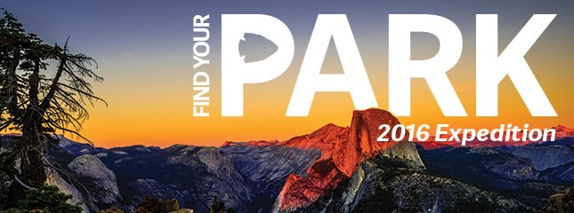 @GoParks love sharing your adventures online? Apply to #FindYourPark Expedition! https://t.co/5OgDctr9T0 #FYPx https://t.co/pJGauBDJvX
