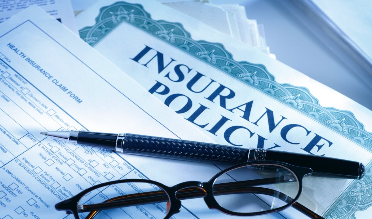 How Big Data Completely Transformed the Insurance Industry