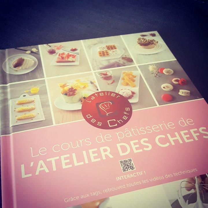 """agathe yverneau on twitter: """"potasser avant le cours de #cuisine"""