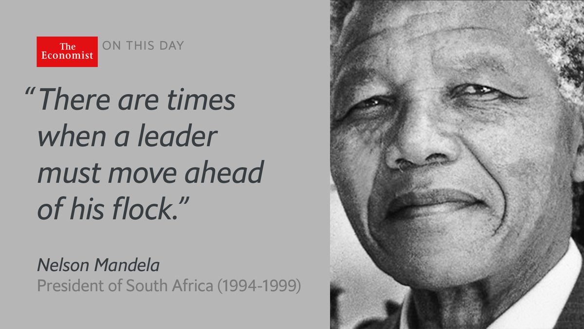i am prepared to die Nelson mandela: it is an ideal for which i am prepared to die in 1963, anc activist nelson mandela was arrested and charged with sabotage and attempting to violently overthrow the government.