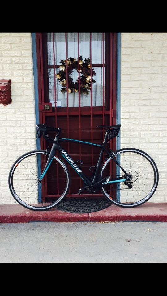 89c3f82b2c4 Stolen Bikes KC (@stolenbikesKC)   Twitter