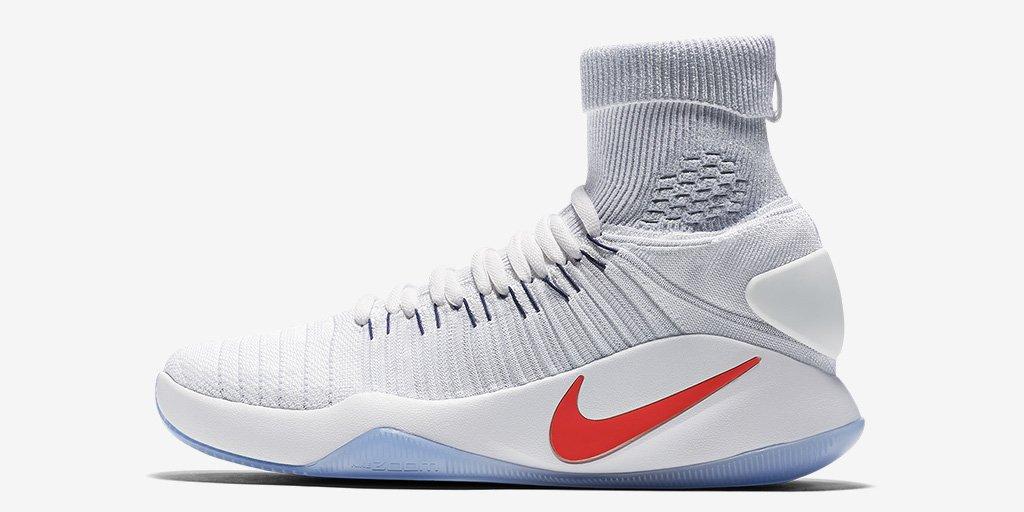 ef7ea601f21e7 Nike.com on Twitter