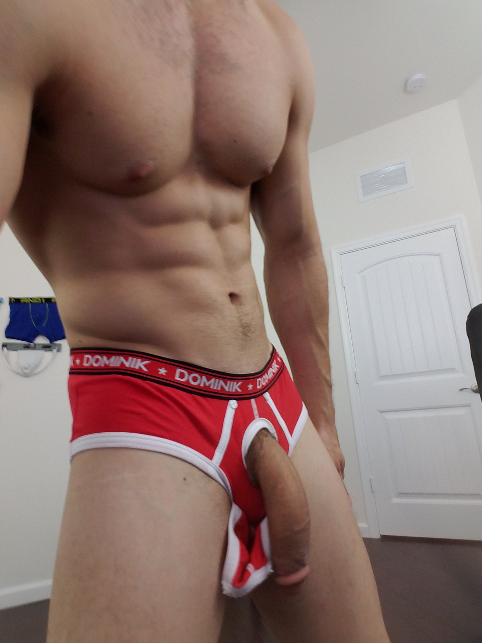 Orion cock