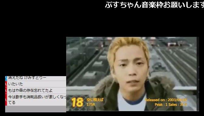 e2049a6981c79 魚田阿萬  書道  糖質制限  オーソモレキュラー(uota aman)   2016年 ...