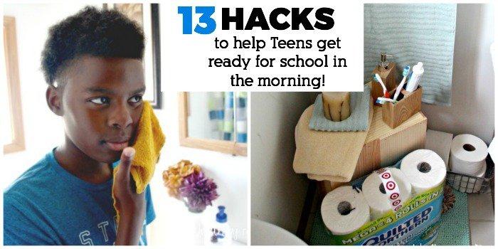 Http Www Awortheyread Com  Bathroom Hacks For Kids
