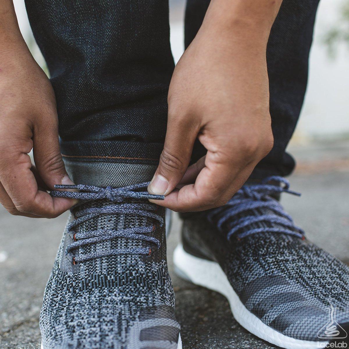 adidas ultra boost uncaged light grey WOMENS SIZES BB3902