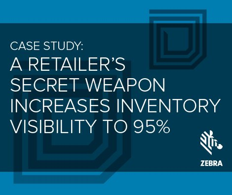 rfid case study retail Retail, where the rfid system is used, revenue was $3824m in 2008, which grew 58% comparable  american apparel case study write-up by reik read, robert w baird.