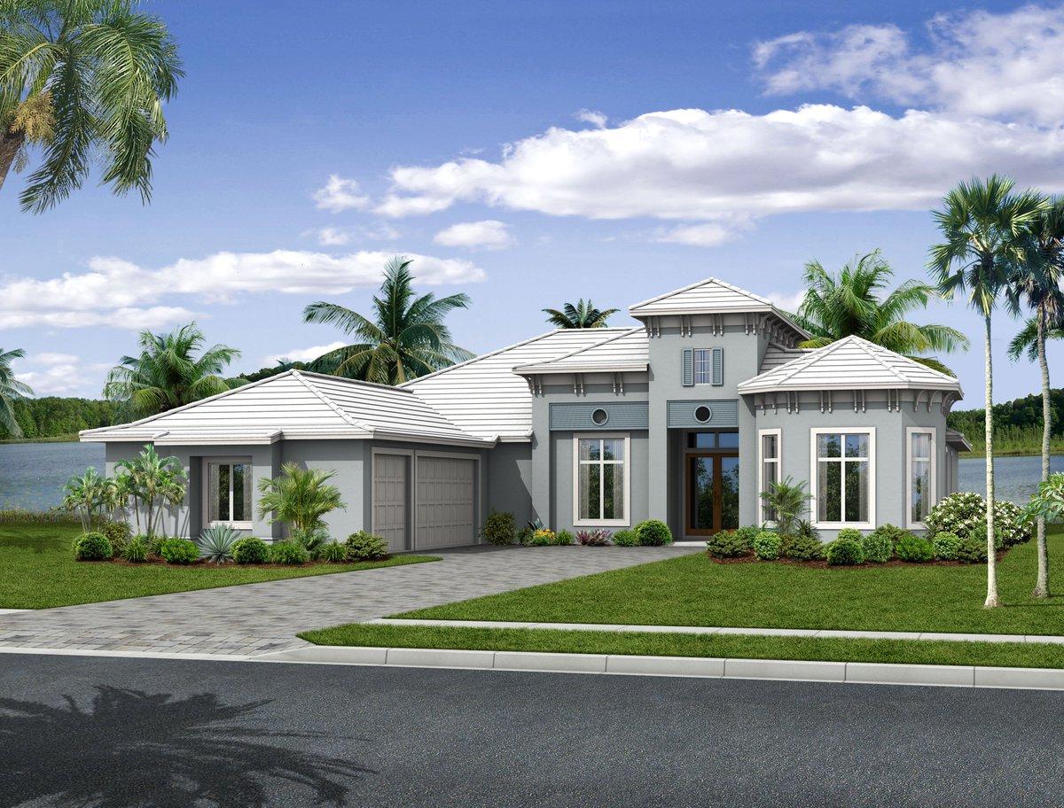 Model home leaseback agreement