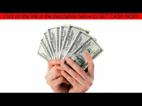 payday loans louisville