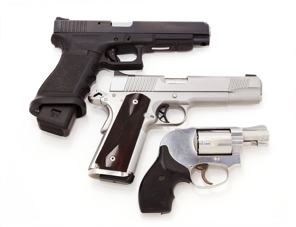 """guns are dangerous Transport of dangerous goods by air, sea or road we have created a specialist division to transport restricted and prohibited items as it is becoming more and more difficult to """"hand carry"""" firearms and ammunition, we are ideally placed to provide this service as we are home office approved for transportation, possession and storage of."""