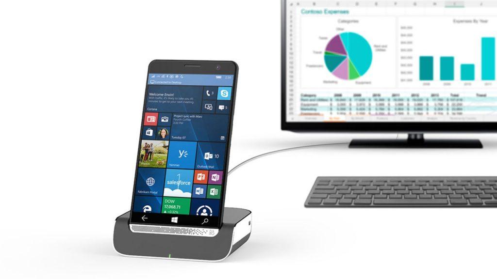 '@HP Elite x3 #windowsphone ships on August 29th' (by @thurrott / @PetriFeed)  - https://t.co/tB311OQ2vD https://t.co/3AYsmlyF1s
