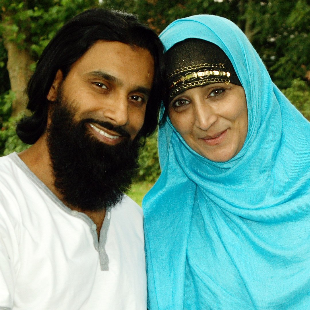 kettlersville muslim singles Kettlersville's best 100% free muslim dating site meet thousands of single muslims in kettlersville with mingle2's free muslim personal ads and chat rooms our network of muslim men and women in kettlersville is the perfect place to make muslim friends or find a muslim boyfriend or girlfriend in kettlersville.