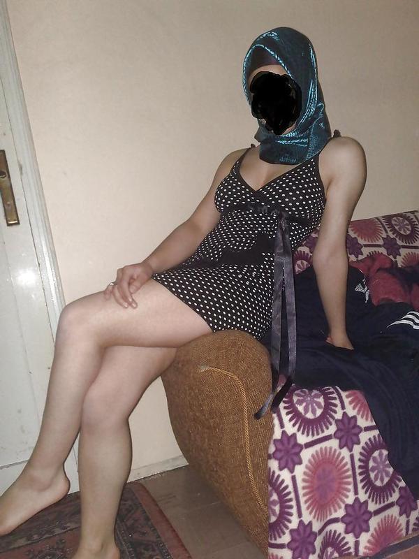 Türbanlı Gizli Çekim Frikik  Porno Resimleri Sex Gif