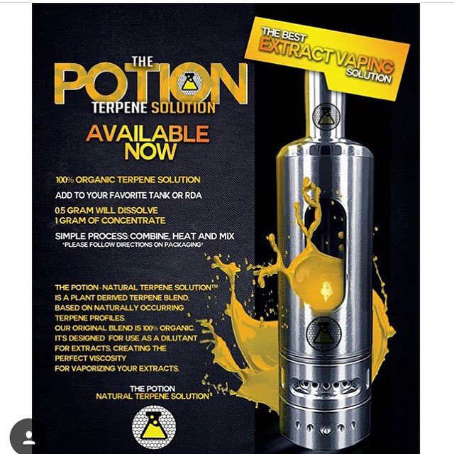 THE POTION (@thepotion710)   Twitter