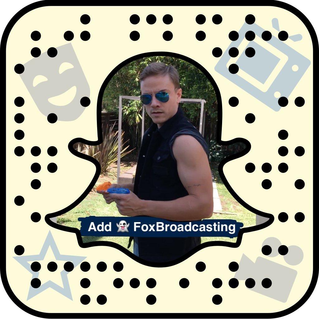 Add Snapchat Charades : guess fall Add Snapchat knowledge