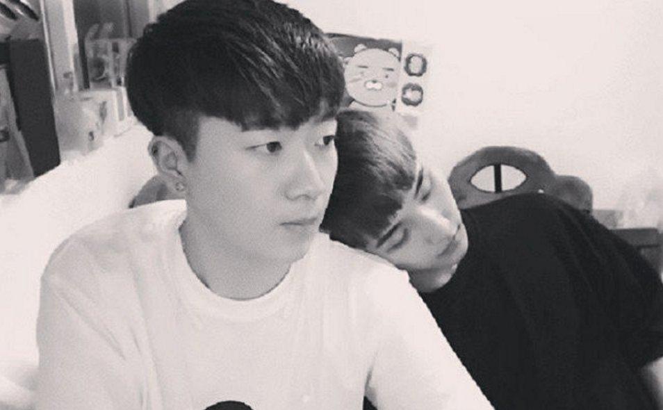 Kpop Idol dating Uutiset 2014