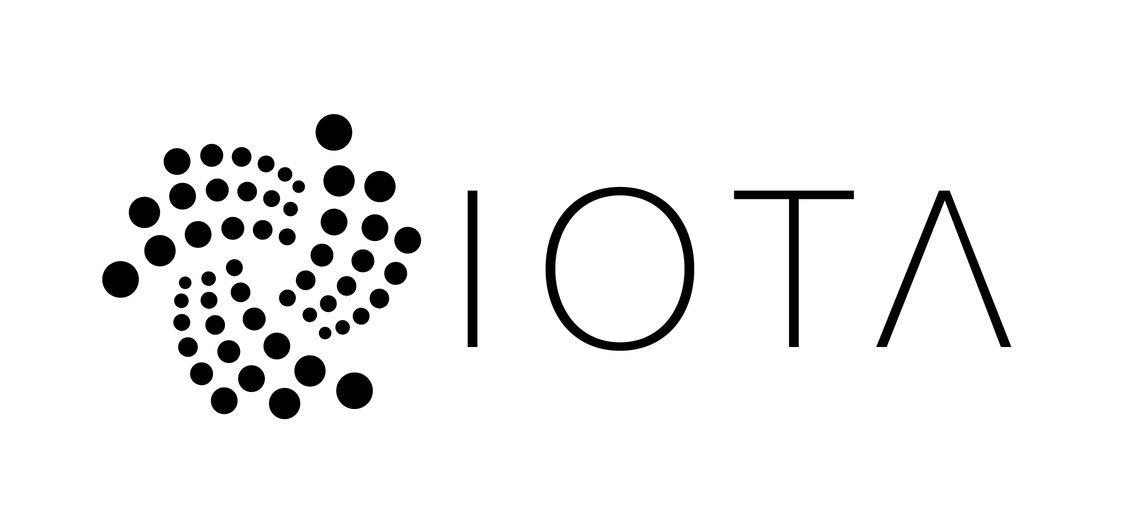 IOTA Foundation, Big Deal and Exchange update