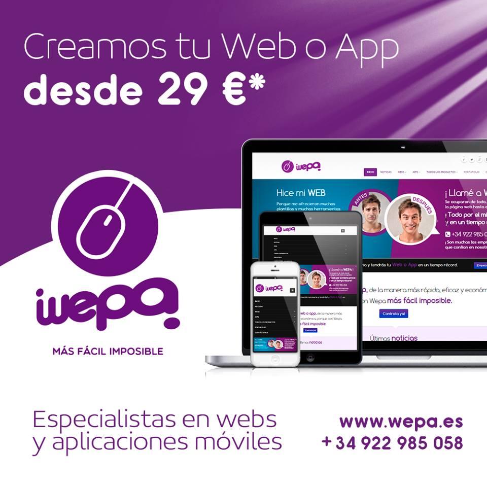 Wepa.es-wepa_web
