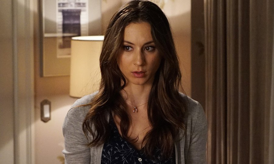 Check out #PLL fave Troian Bellisario's (@SleepintheGardn) picks 4 fave TV characters ever https://t.co/edG0Y6N7CK https://t.co/XzTsvtMtYs