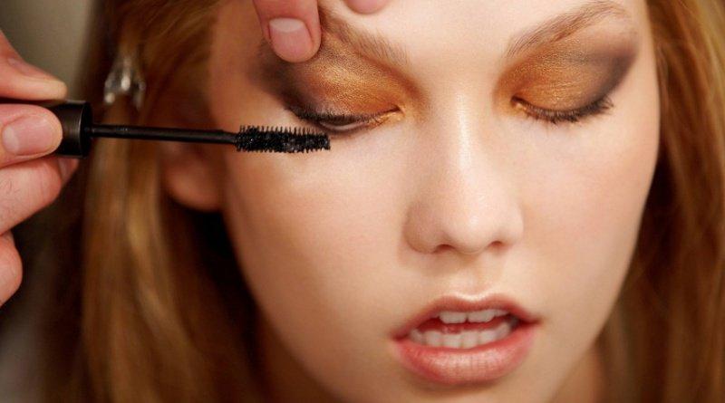 0622817d6 strobing croming y baking las tendencias de maquillaje que son tendencia