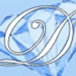 free Advanced in Geoscience,