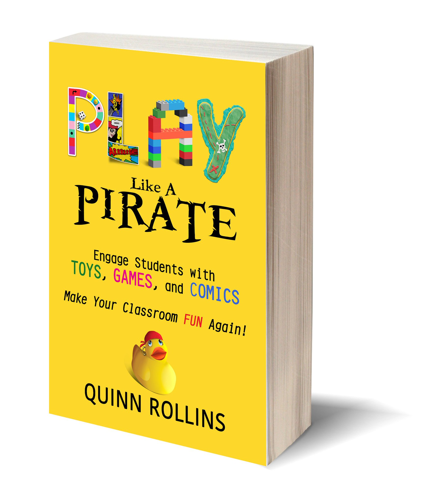 Oh yeah. I also wrote this. You want it. #PlayLAP #sschat https://t.co/DXUEFzdB9M https://t.co/BeM3W2Wxxz