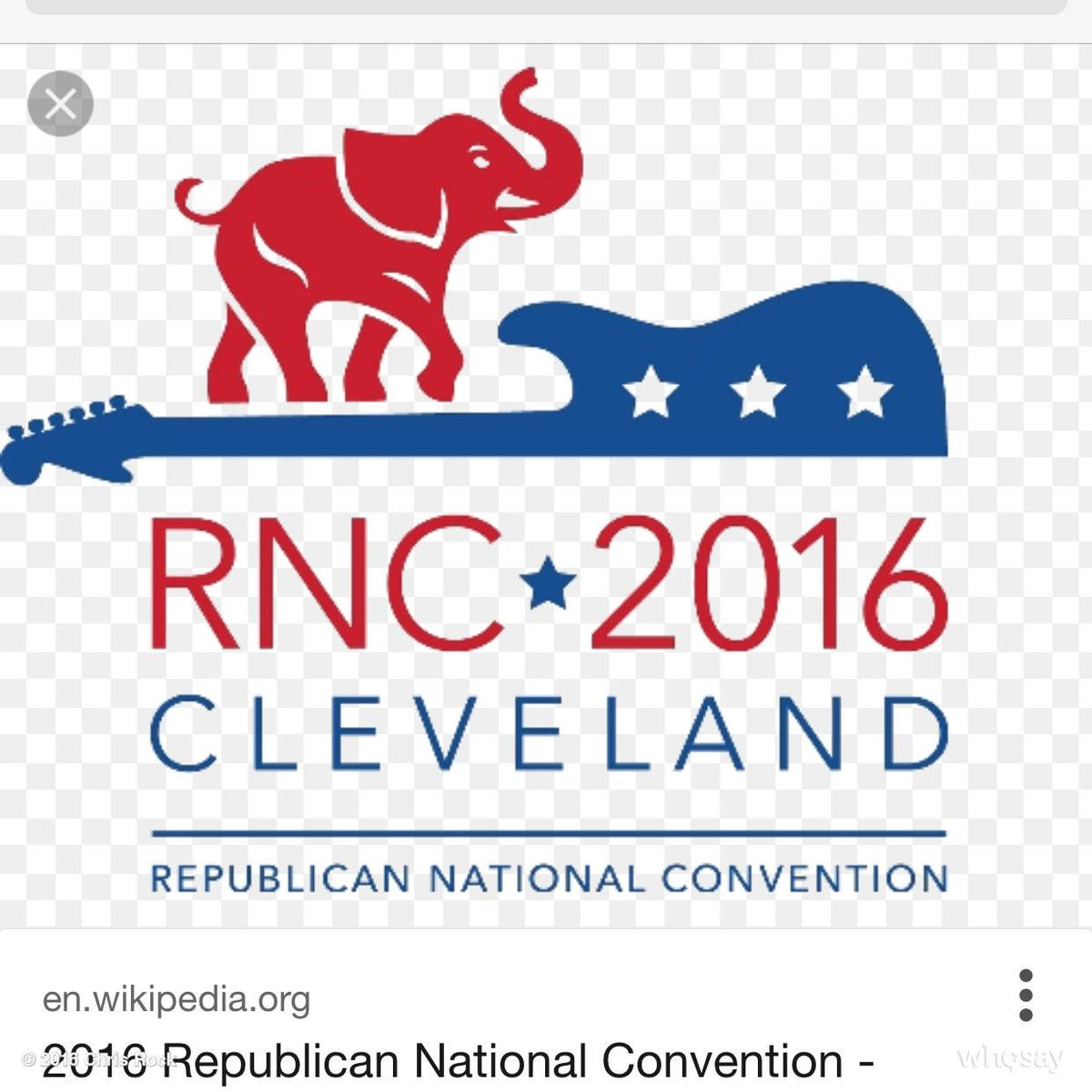I'm watching the republican convention it's pretty good. What time does George Zimmerman speak. https://t.co/uafItbHcrs