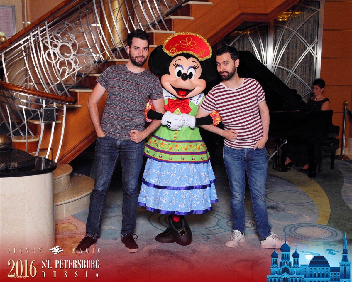 [Trip Report] Disney Cruise Line du 6 au 13 juillet 2016 Cnt5s2SWAAAOrTy