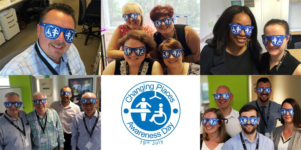 Happy 10th birthday @CP_Consortium & #ChangingPlaces awareness day :) #incLOOsion https://t.co/YZfragZsCV