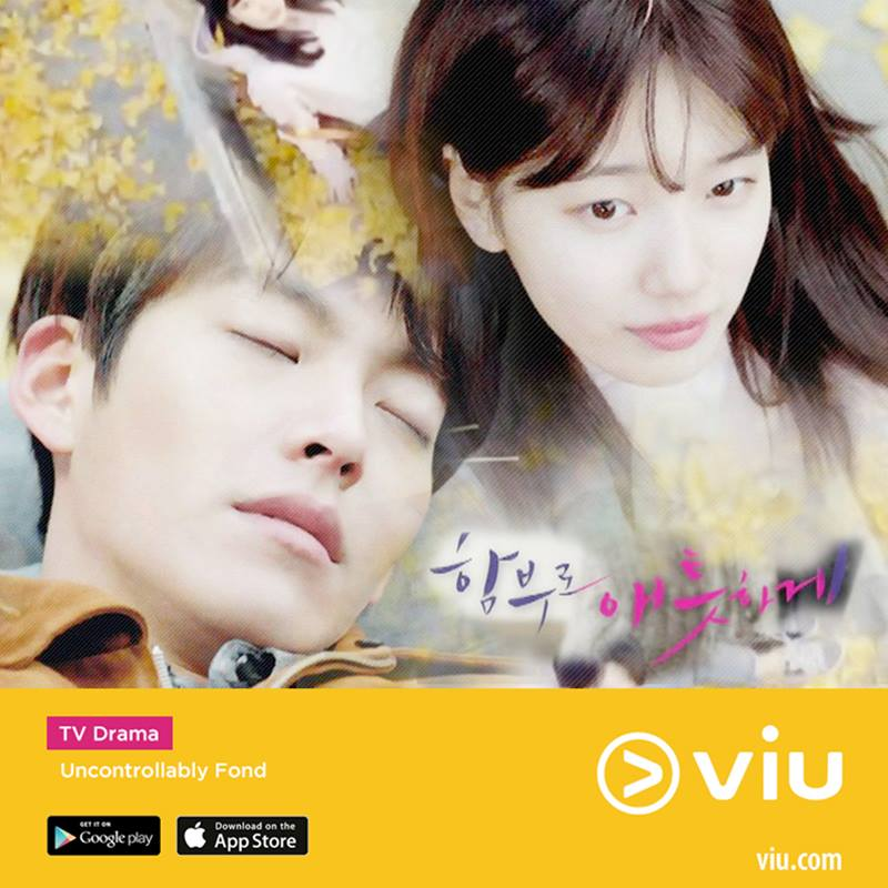UrWay2Viu tagged Tweets and Download Twitter MP4 Videos | Twitur