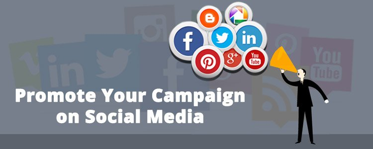 Leverage the advantage of #socialmedia visibility at ease with #TSLimpact #Signup for #FREE! https://t.co/wxCskwyDE4