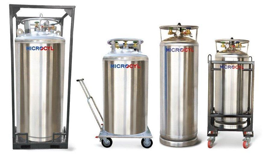 inoxcva on twitter inoxcva microbulk microcyl liquid cylinder