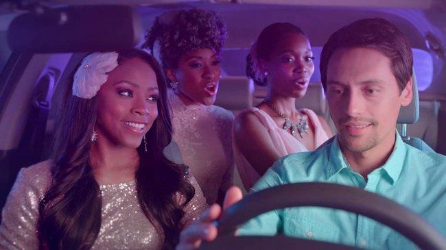 Song In Honda Commercial >> Tv Commercial Songs On Twitter 2016 Honda Civic Lx Sedan