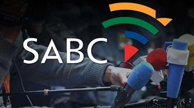 Thumbnail for Journalists and South Africans rally around the #SABC8