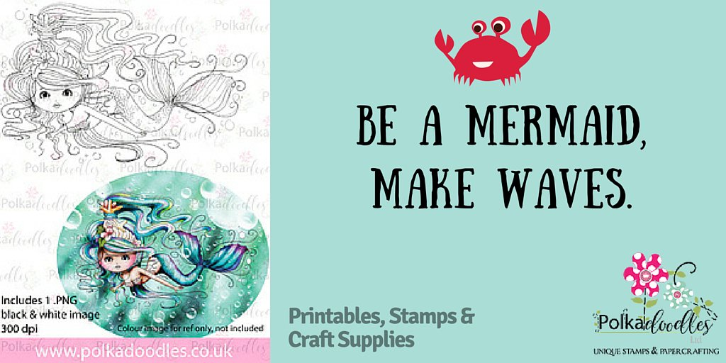 Make a splash with your cards this week #cardmaking # stamping https://t.co/DLfBA7Qm5b https://t.co/s88tZyjCz9